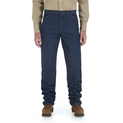 Flame Resistant Jeans (FR Jeans)