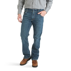 Wrangler FR Advanced Comfort Slim Fit Jean | FR77MTM