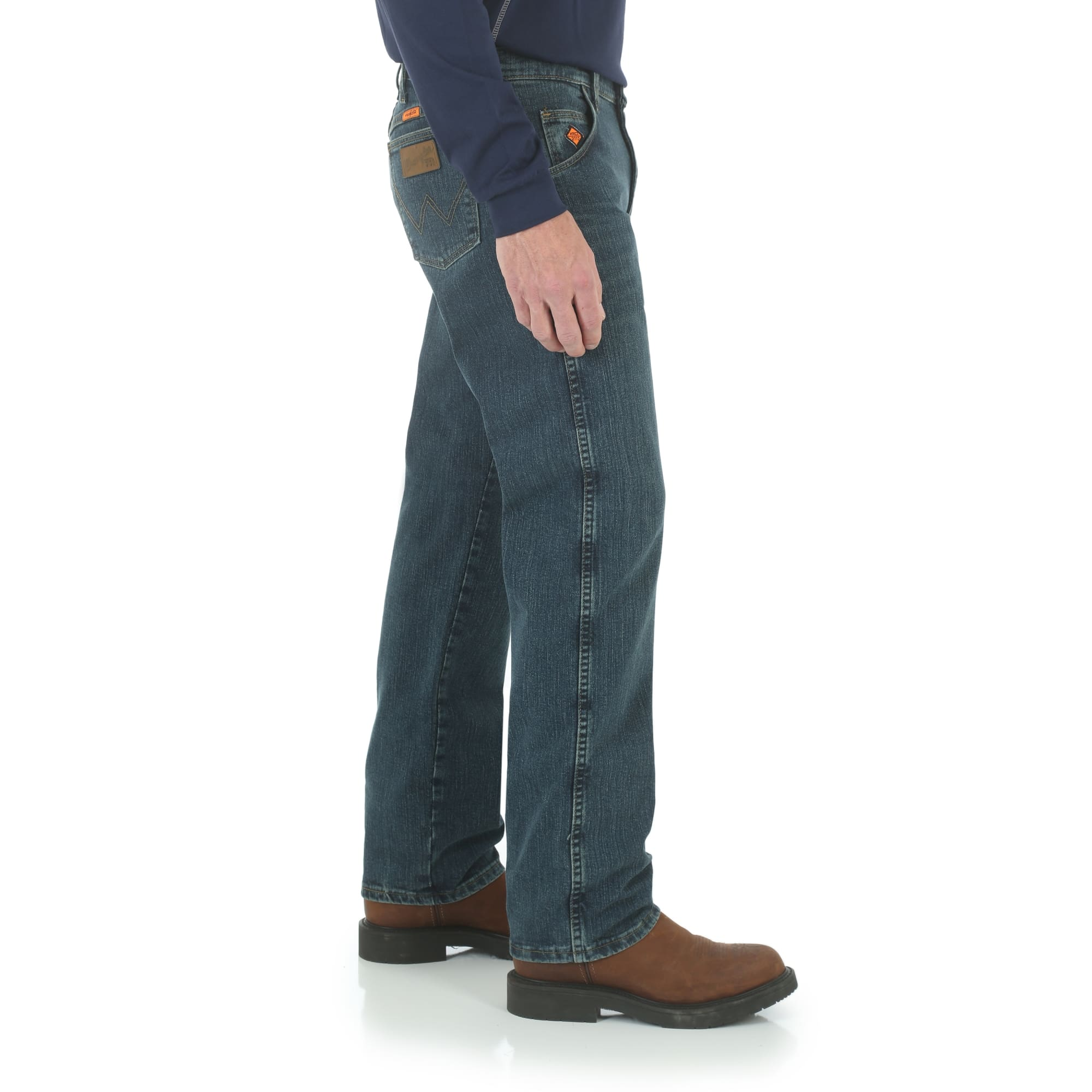 in p comfort style on pull corduroy jeans skinny refined intertwined jag comforter tfjkdzk nora pullon waist and c