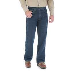 Wrangler Flame Resistant Extreme Relaxed Fit Jean-20X | FR33MWX