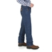 Wrangler Flame Resistant Regular Fit Lightweight Denim Jean | FR47MLW - FR47MLW