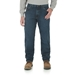 Wrangler Flame Resistant Relaxed Fit Advanced Comfort Jean | FRAC50M - FRAC50M