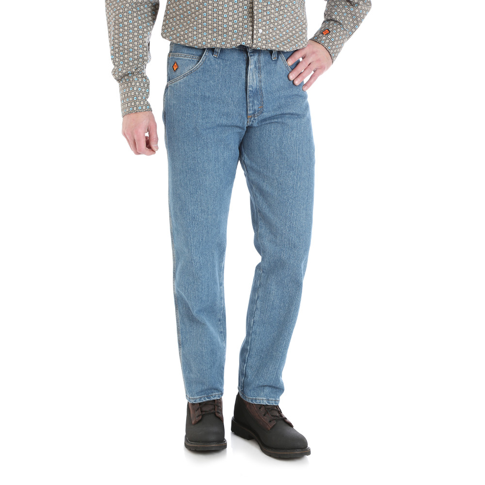 Cnfoldjfong Prestige Worldwide Long Sleeve Onesies Outfits