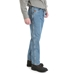 Wrangler Flame Resistant Cool Vantage Relaxed Fit Jean | FRCV50S - FRCV50S