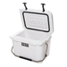 Yeti Roadie 20 qt White Cooler