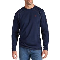 FR Shirts   Flame Resistant Shirts for OSHA 1910, ASTM 1506