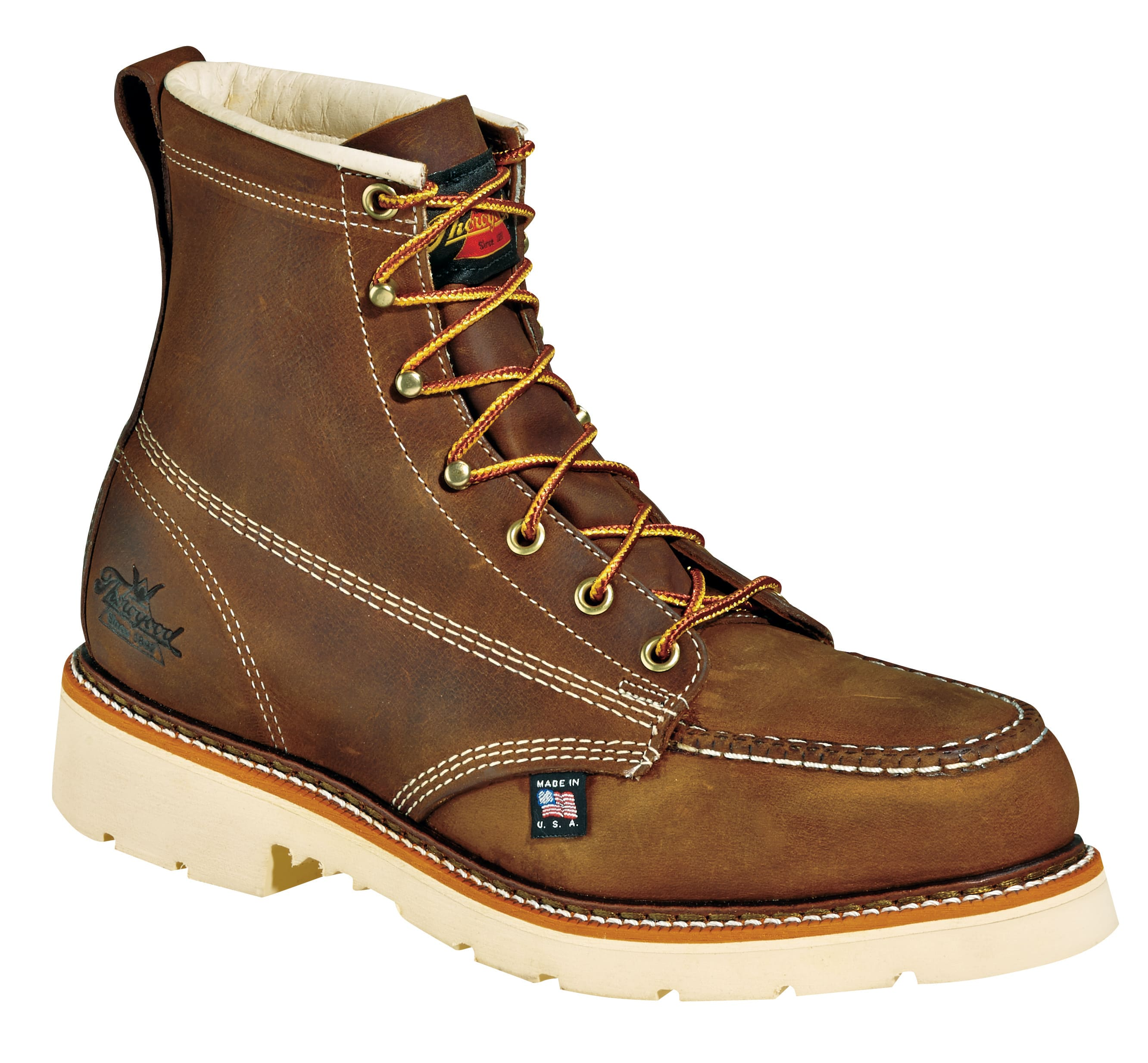 olive pdp toe detroit comfortable comforter boots most work small in s keen men black m composite p steel footwear