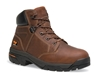 "Timberland Men's Helix 6"" Waterproof - Alloy Toe"