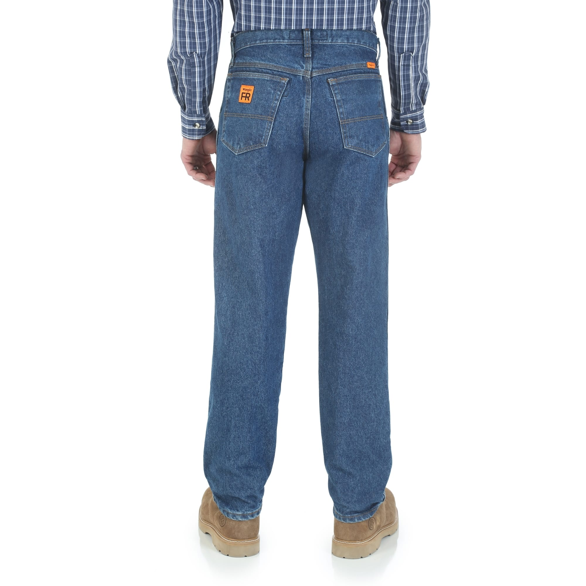 42 X 34 Mens Jeans
