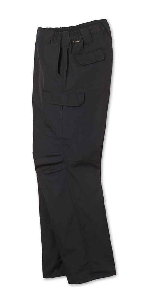 Workrite 6.1 OZ. GlenGuard Ripstop Tactical Pants