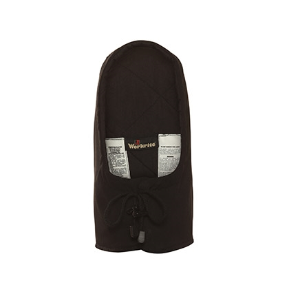 Workrite 6 OZ. Nomex IIIA Insulated Hood