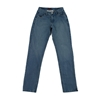 Rasco Women's Fire Retardant Jeans